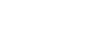 Bank Hall Auctions Logo